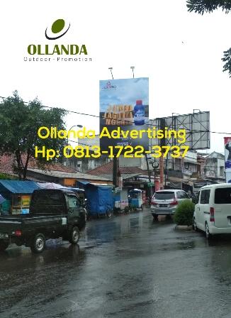 Jasa Advertising Terbaik di Bekasi | Ollanda Advertising